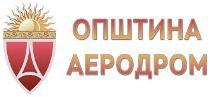 Municipality of Aerodrom
