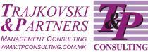 Trajkovski & Partners Consulting