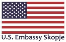 U.S. Embassy North Macedonia